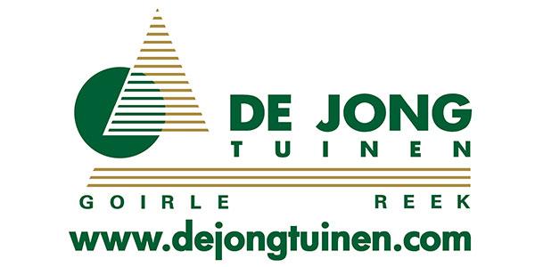 De Jong Tuinen
