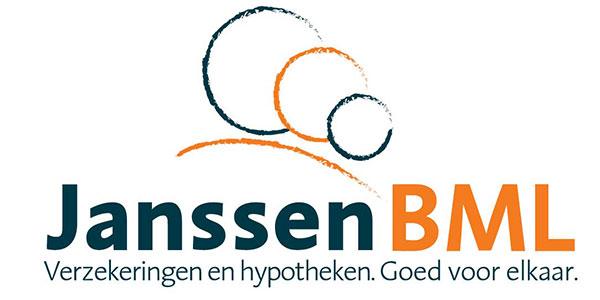 Janssen BML