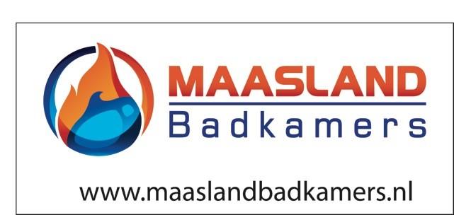 Maasland Badkamers