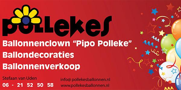 Pipo Polleke