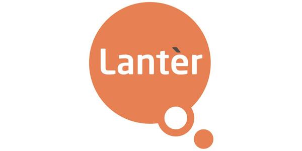 Lanter