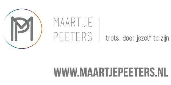 Maartje Peeters